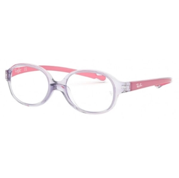Ray-Ban Youth RY 1587 Eyeglasses