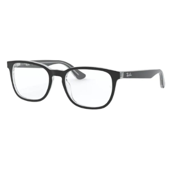 Ray-Ban Youth RY 1592 Eyeglasses