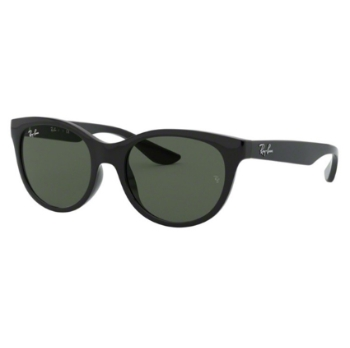 Ray-Ban Junior RJ 9068S Sunglasses