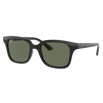 Ray-Ban Junior RJ 9071S Sunglasses