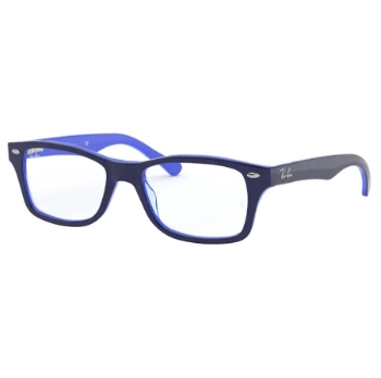 Ray-Ban Youth RY 1531 - Continued Eyeglasses