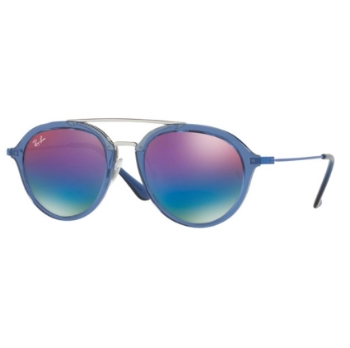 Ray-Ban Junior RJ 9065S Sunglasses