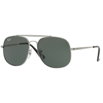 Ray-Ban Junior RJ 9561S Sunglasses