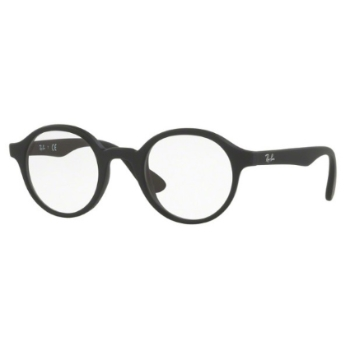Ray-Ban Youth RY 1561 Eyeglasses