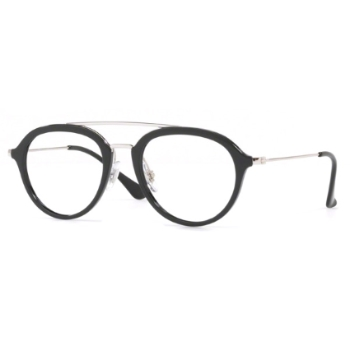 Ray-Ban Youth RY 9065V Eyeglasses