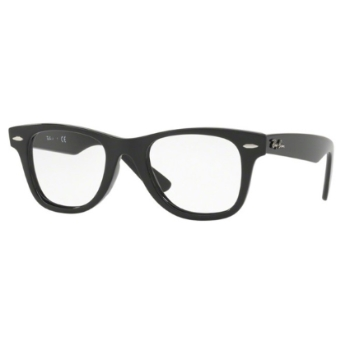 Ray-Ban Youth RY 9066V Eyeglasses