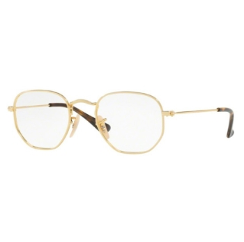Ray-Ban Youth RY 9541V Eyeglasses