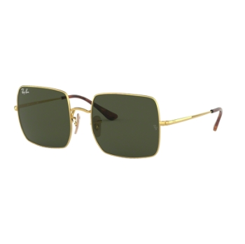 Ray-Ban RB 1971 Sunglasses