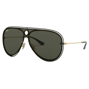 f48ecc4503 Ray-Ban - Newest - 72 items page