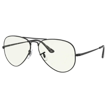 Ray-Ban RB 3689 Sunglasses