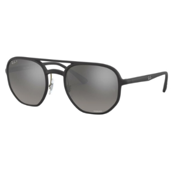 Ray-Ban RB 4321CH Sunglasses