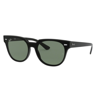Ray-Ban RB 4368NF Sunglasses