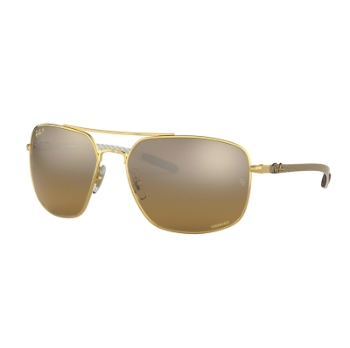 Ray-Ban RB 8322CH Sunglasses