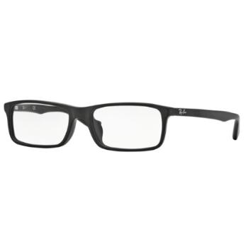 f5152b7a0215 Prescription Mens Ray-Ban Eyeglasses   Newest   48 items/page