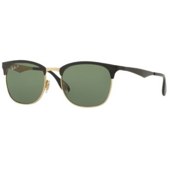 Ray-Ban RB 3538 Sunglasses