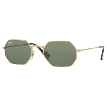 Ray-Ban RB 3556N Sunglasses