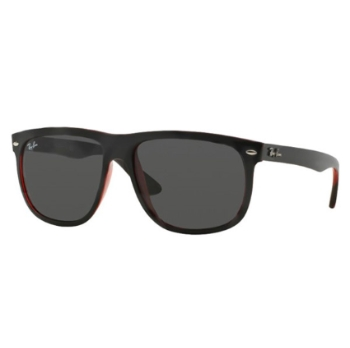 Ray-Ban RB 4147 Sunglasses