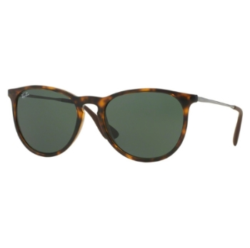Ray-Ban RB 4171 ERIKA Sunglasses