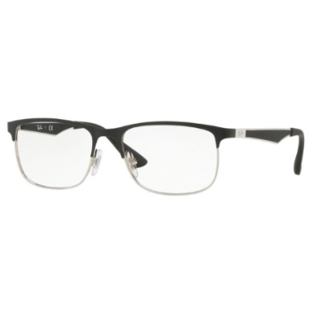 Ray-Ban Youth RY 1052 Eyeglasses