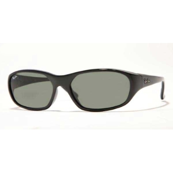Ray-Ban RB 2016 Daddy-O Sunglasses