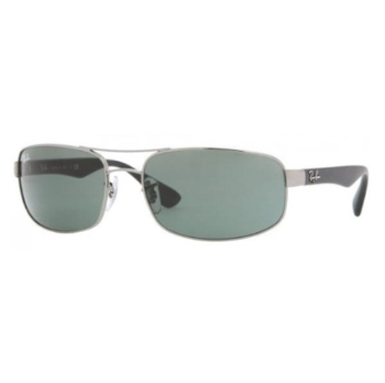 Ray-Ban RB 3445 Sunglasses