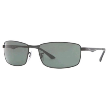 Ray-Ban RB 3498 Sunglasses