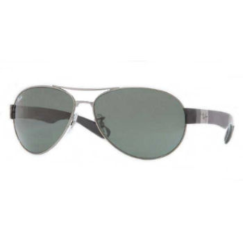 Ray-Ban RB 3509 Sunglasses