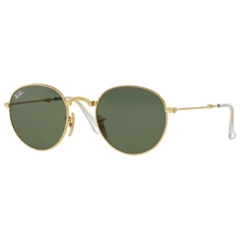 Ray-Ban RB 3532 Sunglasses