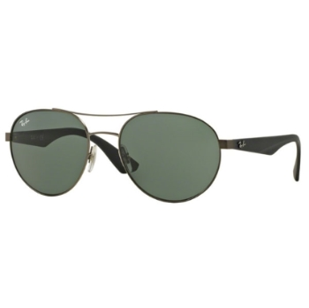 Ray-Ban RB 3536 Sunglasses