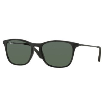 Ray-Ban Junior RJ 9061S Sunglasses