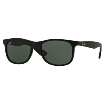 Ray-Ban Junior RJ 9062S Wayfarer Sunglasses