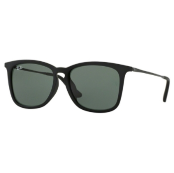 Ray-Ban Junior RJ 9063SF Sunglasses