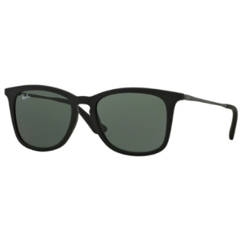 Ray-Ban Junior RJ 9063S Sunglasses