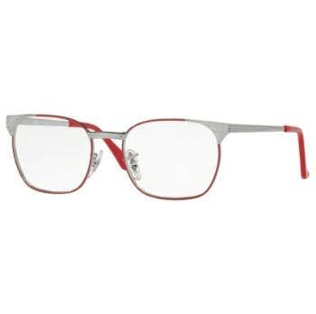 Ray-Ban Youth RY 1051 Eyeglasses