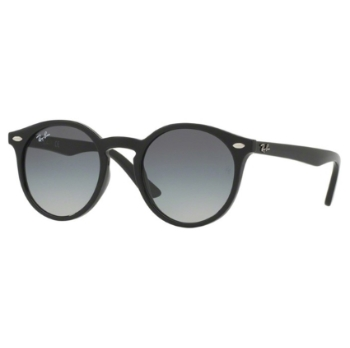 Ray-Ban Junior RJ 9064S Sunglasses