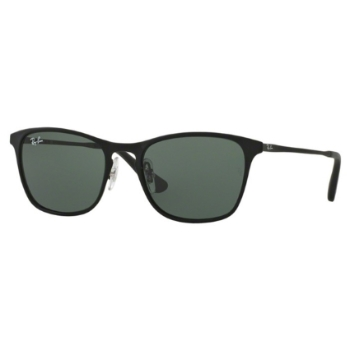 Ray-Ban Junior RJ 9539S Sunglasses