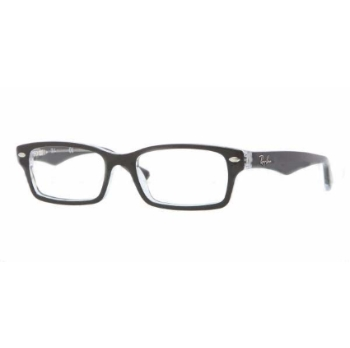 Ray-Ban Youth RY 1530 Eyeglasses