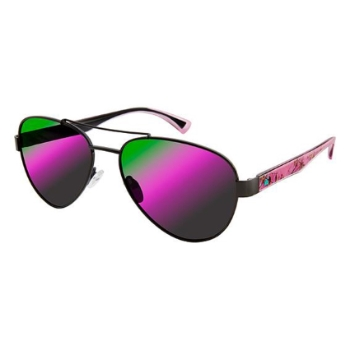 Real Tree G201 Sunglasses