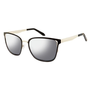 Real Tree G206 Sunglasses