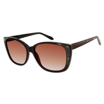 Real Tree G207 Sunglasses