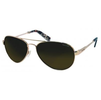 Real Tree R560 Sunglasses