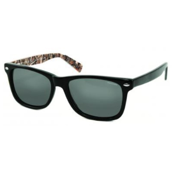 Real Tree R561 Sunglasses