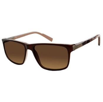 Real Tree R573 Sunglasses