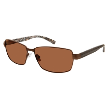 Real Tree R577 Sunglasses