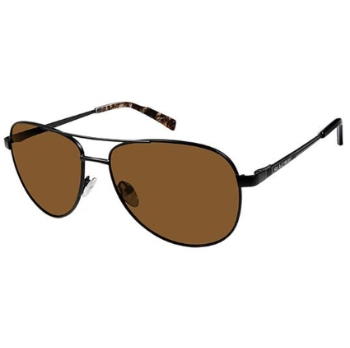 Real Tree R579 Sunglasses