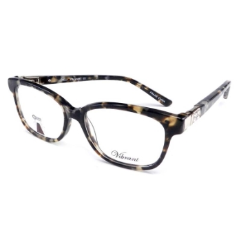 Red Carpet Vibrant 7 Eyeglasses