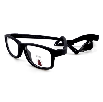 Red Carpet Youth Sport 1 Eyeglasses