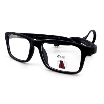 Red Carpet Youth Sport 2 Eyeglasses