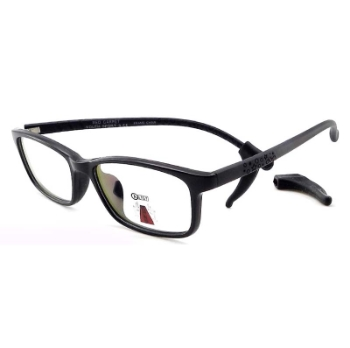 Red Carpet Youth Sport 3 Eyeglasses