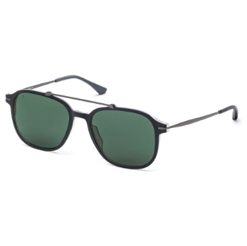 Redele Bruno Sunglasses
